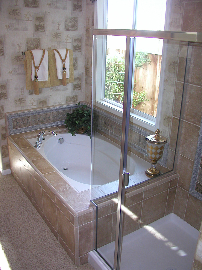 Bathroom Renovations Victoria BC Bathroom Remodeling
