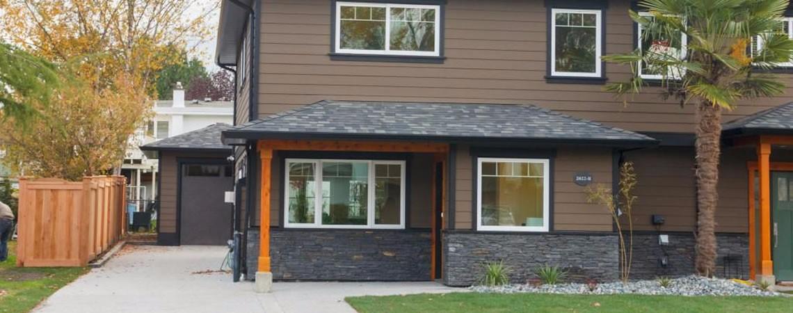 home-remodeling-slider1
