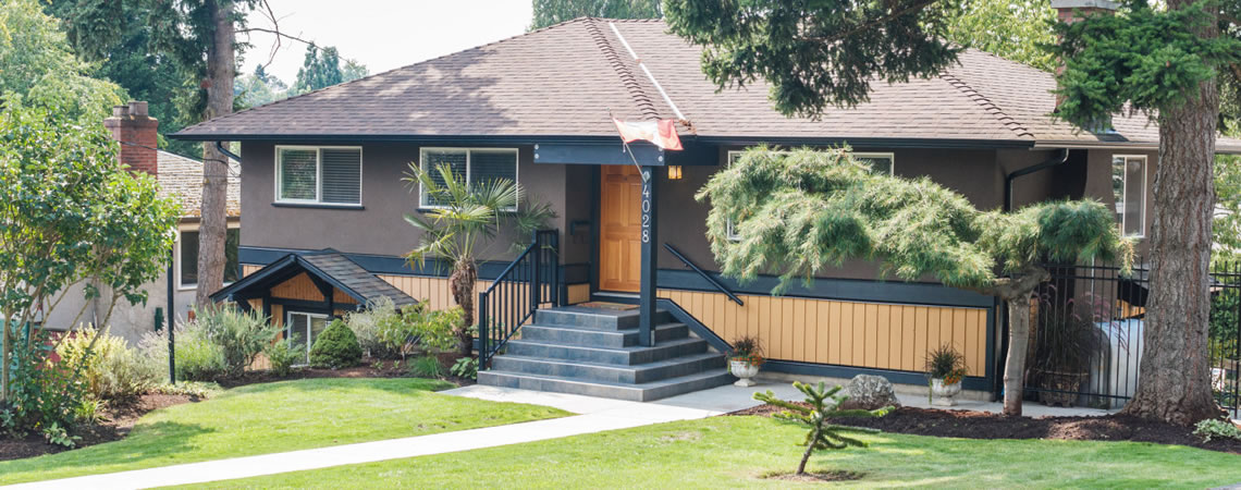 exterior-home-makeovers-victoria-bc