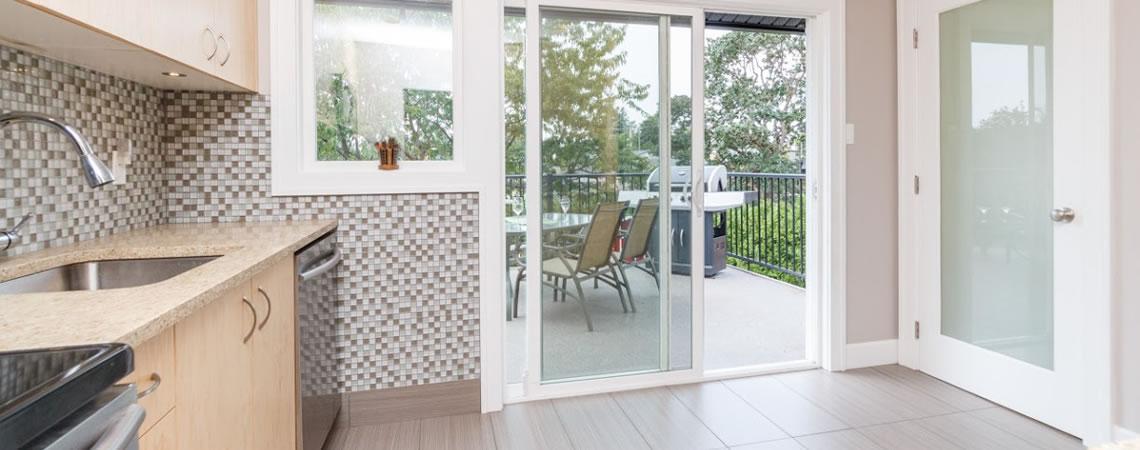 interior-home-remodeling-victoria-bc