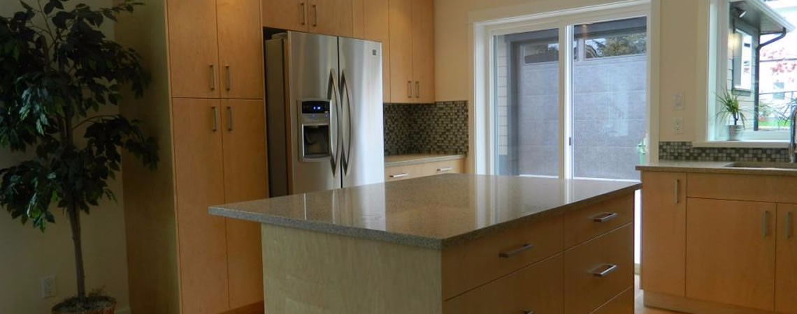 kitchen-remodeling-slider