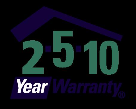 2-5-10-year-home-warranty